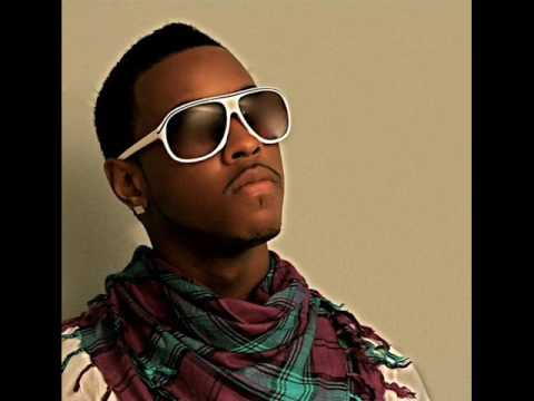 Jeremih Feat Pitbull, Trey Songz, Teairra Mari, Stat Quo, & Ludacris  Birthday Sex iSouth Remix