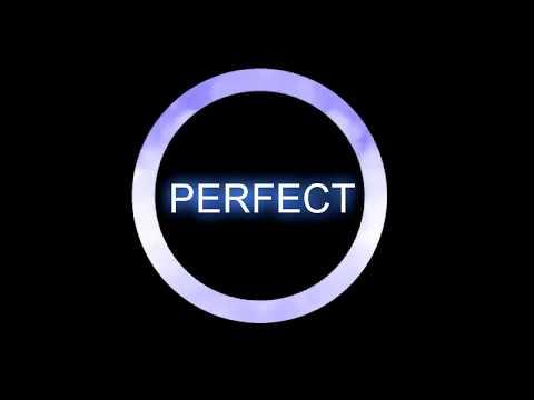 ED SHEERAN - PERFECT (COVER BY LEROY SANCHEZ), SUARANYA ITU LHO ENAK BANGET