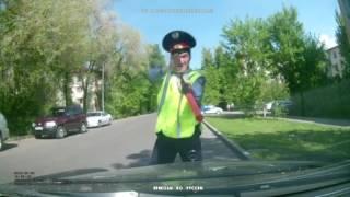 Русские приколы август 2016! Подборка смешных приколов по русски. Выпуск 21