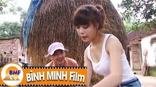 Phim Hài 2016 | Đại Gia Mới Nổi Full HD | Phim Hài Mới Hay Nhất
