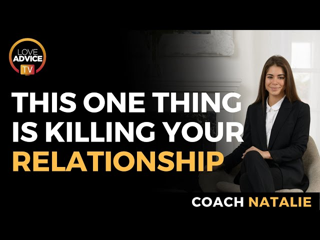 Confidence In Relationships | How Low Confidence Is Killing Your Relationship