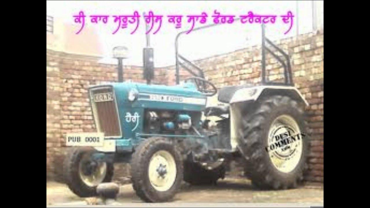 Jatt Raj Brar New Full Song 2011