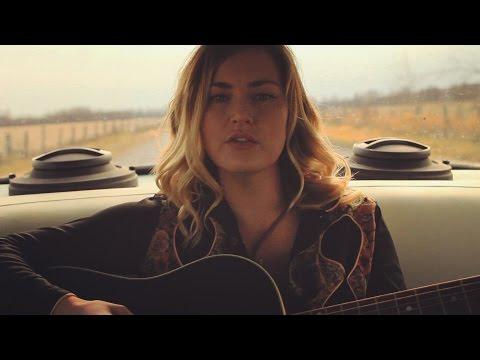 Kelly Prescott - Battle Road