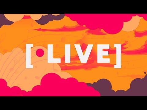 Epidemic Pop Live - 24/7 Pop Radio Music 🎶