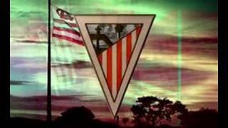 Himno del Athletic (1950) streaming