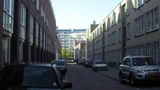 A1 AMBU 17-172 Zijdewindestraat 3014NR Rotterdam