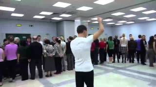 видео групповые психологические тренинги