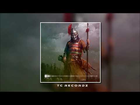 FREE The TURK Warrior Beat   Prod. by TC