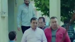 Mürsel Olsun status 2019