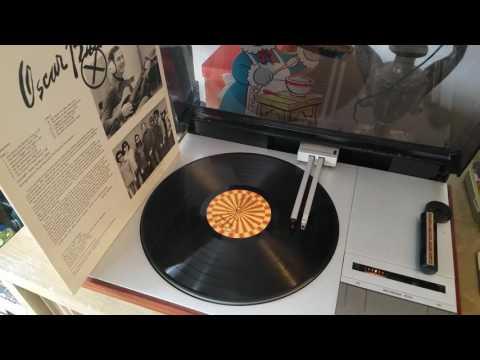 One Eyed ReillyOscar BrandX 1976