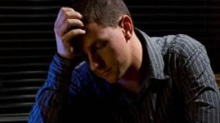 Take Control of Depression (Mental Health Guru)
