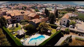 Agriturismo Il Colletto Albenga Liguria Italiano