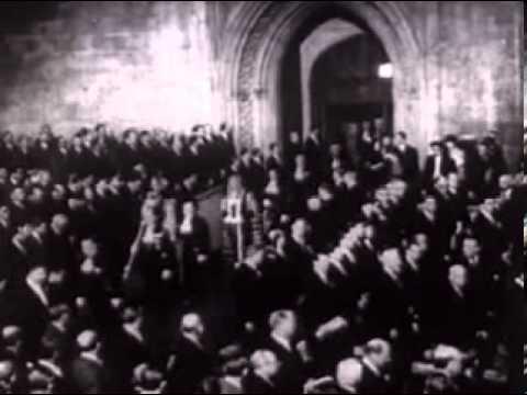 1950's Historic News, Music, War, Culture, Entertainment, Footage - Public Domain Blockbuster!