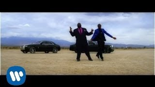 Скачать Meek Mill Ft Rick Ross Believe It Official Video