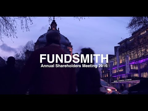 Why isn't Fundsmith Equity Fund in the HL Wealth 150?