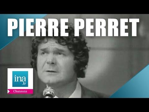 Pierre Perret Ouvrez la cage aux oiseaux  officiel  Archive INA