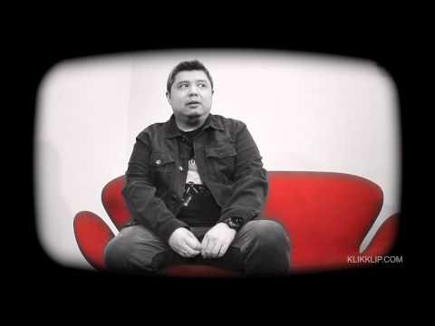 Ricky Seringai - Interview - Klikklip