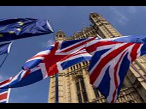 Boris Johnson's Parliament Suspension Prompts Growing Backlash