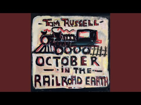 October in the Railroad Earth Mp3