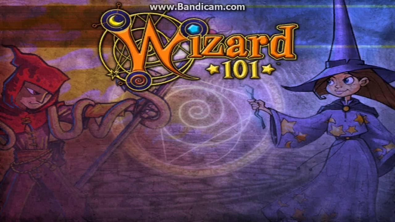 wizard101 witch hunter arbalest