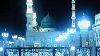 Rok Leti Hai Aap Ki Nisbat- Mushtaq Qadri Attari (RA)