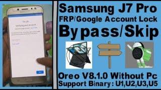 U1 Frp File Binary B2 - Bikeriverside
