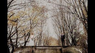 Hochzeit auf dem Hülshoff Lippstadt | Julia & Hendrik