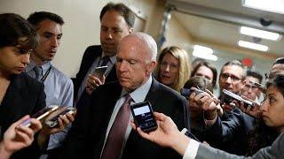2017-09-23-09-51.McCain-defies-Trump-on-healthcare-reform-again