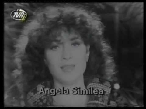 Angela Similea - Adu-mi clipa de lumina