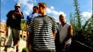 Download Big Benz - Carsijska Politika (Official ) MP3 song and Music Video