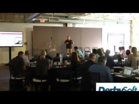 Book Direct Summit MetaSearch Seminar Audio Modified