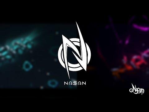 Nashh | Intro 80 | 1080p 60fps (dual w/Nashh)