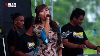 Memeluk Angin NANCY STEVANIE - ROMANSA AL BAND MAYONG 15 JAN 2018.mp3