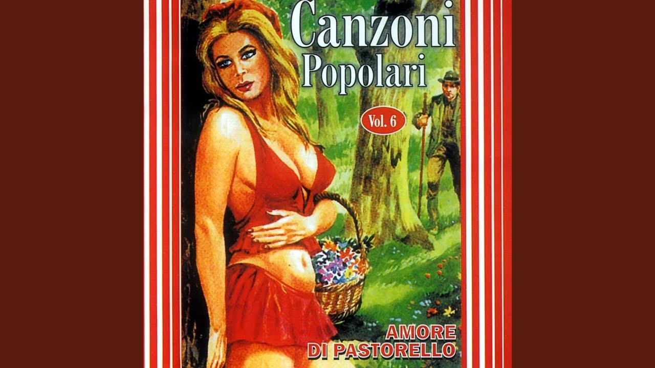 Fiori Bianchi Canzone.Fiori Bianchi Per Te Youtube