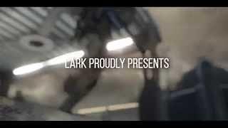 SO CLOSE 3   Link in Description!! AMAZING BO2 Movie by Lark
