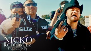 HI-Power Presenta | Nicko Rodriguez - El Tapz Money (VIDEO OFFICIAL)