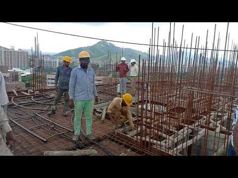 Building contractor mumbai