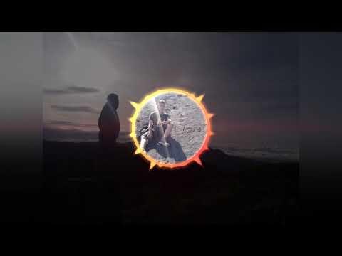 Tobelo 2 (BALASAN) Lino u.r.t ft Aldo Telap [UNITEDREMIXERTOMOHON]