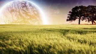 "Ludovico Einaudi - Fly ""Musica para Meditar"""