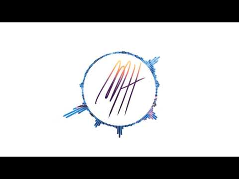 Coldplay - Fix You (Matthew Heyer Remix)