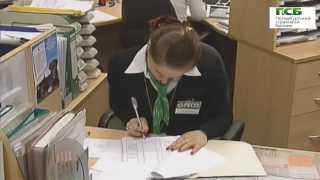 видео Банкротство страховых организаций