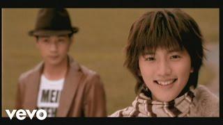 可米小子 Comic Boyz - 喜歡你
