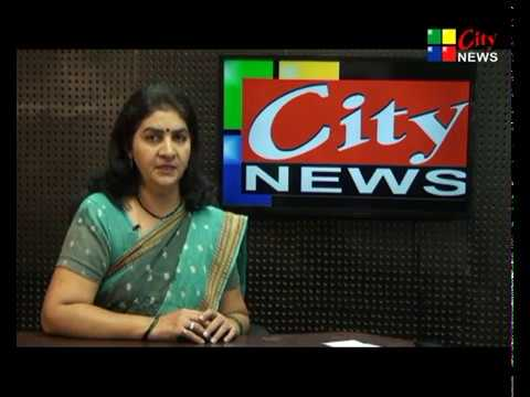 City News Amravati Marathi News 30 01 2017