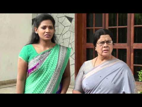 Kalyana Parisu Episode 305 16/02/2015 Kalyana Parisu is the story of three close friends in college life. How their lives change and their efforts to overcome problems that affect their friendship forms the rest of the plot.   Cast: Isvar, BR Neha, Venkat, Ravi Varma, CID Sakunthala, M Amulya  Director: AP Rajenthiran