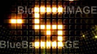 Repeat youtube video 映像素材 動画素材 カウントダウン トップ10 秒読み 数字 タイマー MCCr6