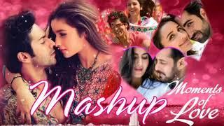 Romantic Bollywood Mashup 2020 | Non Stop Hindi Songs Mashup 2020 | Non Stop Workout Songs