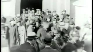 The City (1939 Documentary)
