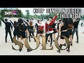 [KPOP DANCE IN PUBLIC] JENNIE - 'SOLO' Boys and Girls Vers by SAYCREW