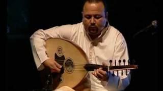 Moufadhel Adhoum Ghazal