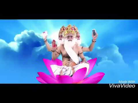Selfie bebo_the godest dancing sambalpuri song hd videos